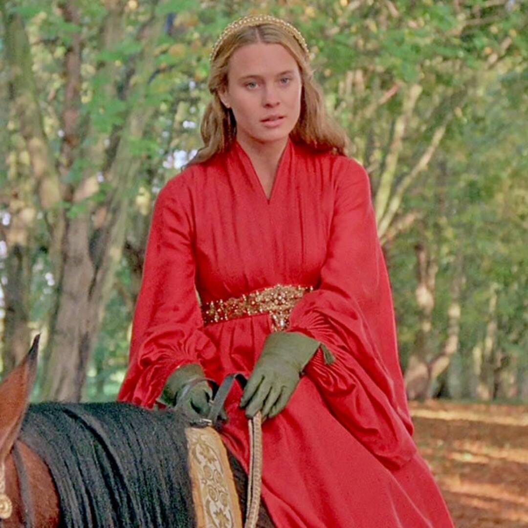 1 96 30 Inconceivably Good Facts About The Princess Bride