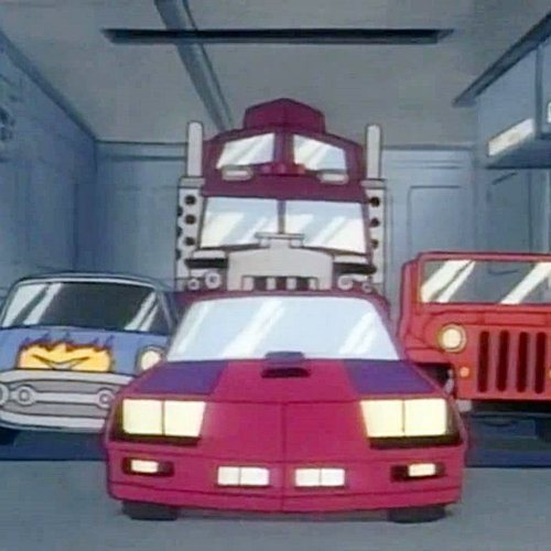 10 11 10 Things Only Adults Notice About M.A.S.K.