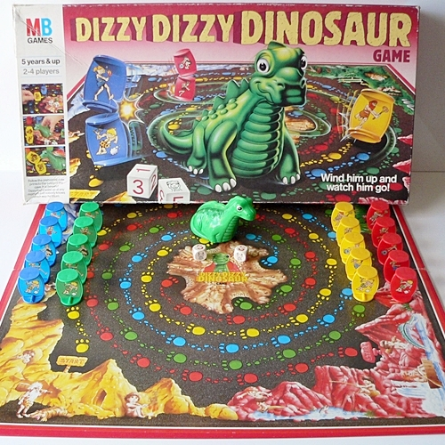 10 15 12 Roarsome Dinosaurs That Will Transport You Back To Your Childhood