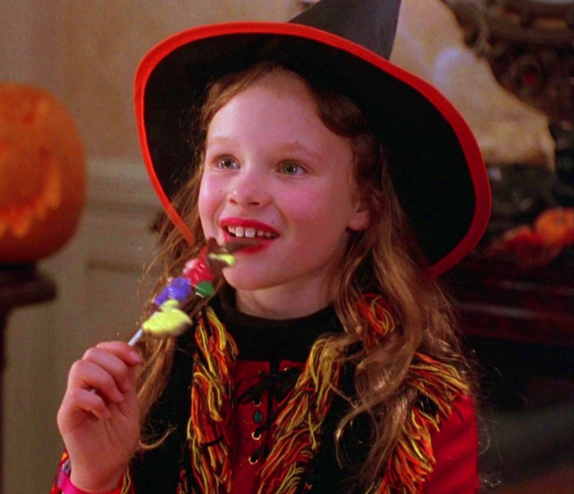10 2 e1604580233701 These 20 Hocus Pocus Facts Will Cast A Spell On You