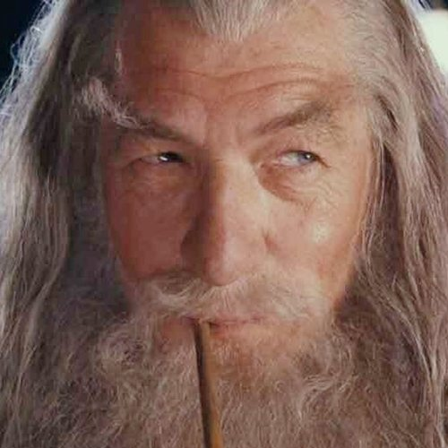 10 7 10 Fascinating Facts About The Lord of the Rings: The Fellowship of the Ring