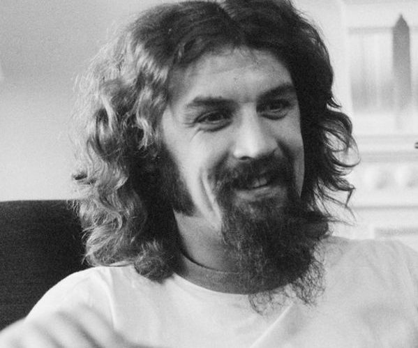 108634341 gettyimages 561679737 e1606906131619 20 Things You Never Knew About Billy Connolly