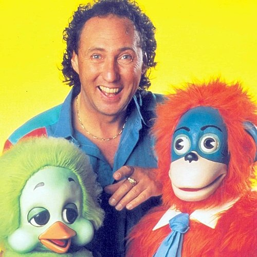 11 5 16 Amazing Puppet TV Shows That All 80s Kids Will Remember