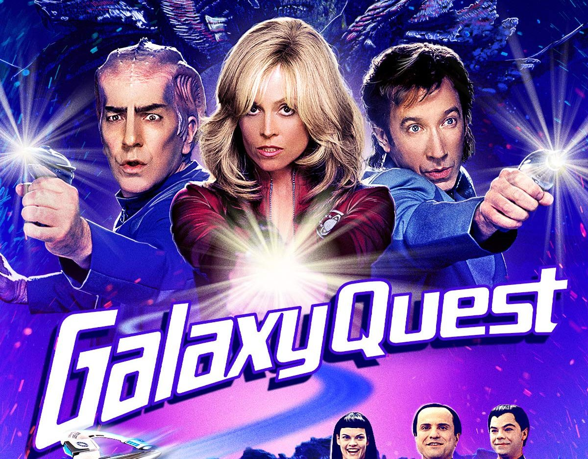 11b e1619016909492 30 Spacefaring Facts About Hilarious Sci-Fi Comedy Film Galaxy Quest