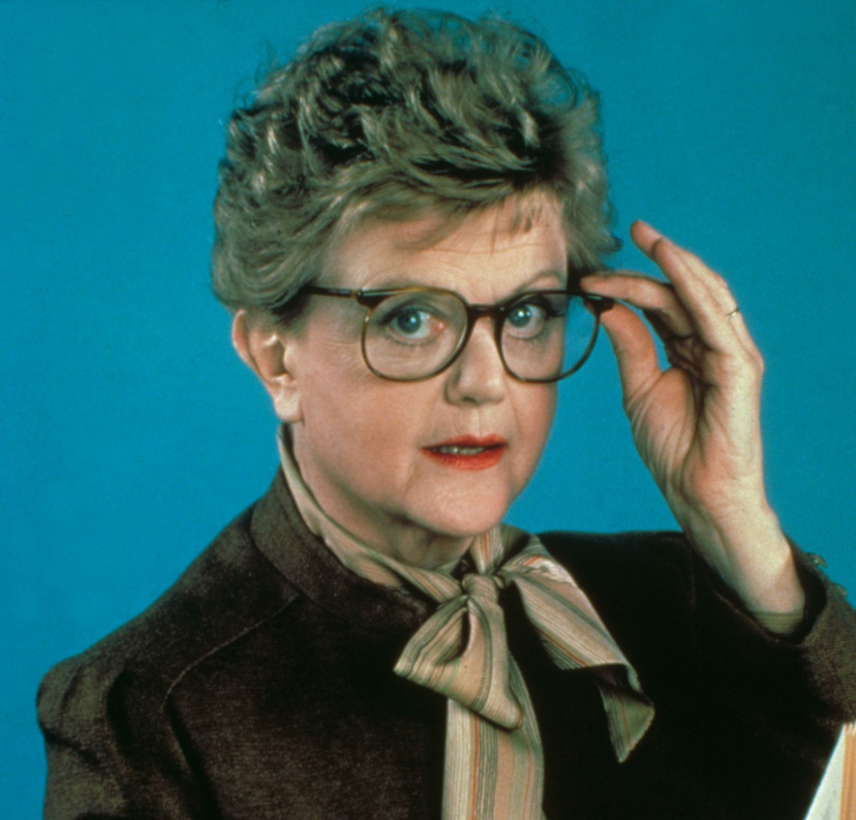 12 3 e1604924730887 20 Facts We Wrote About Murder, She Wrote