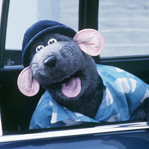 12 16 Amazing Puppet TV Shows That All 80s Kids Will Remember