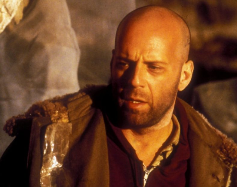 12 4 01 e1607358038905 20 Things You Never Knew About Bruce Willis
