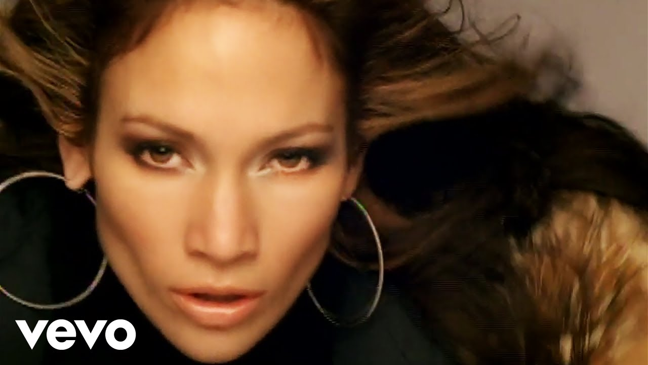 12a 1 30 Celebrities Who Started Out In Music Videos