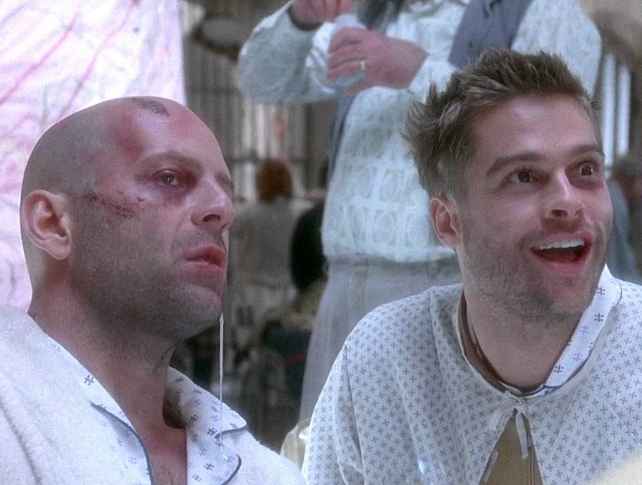 12monkeys1 e1605542100753 20 Films Set In Futures Past: What They Got Right (And Wrong) About The World We Live In