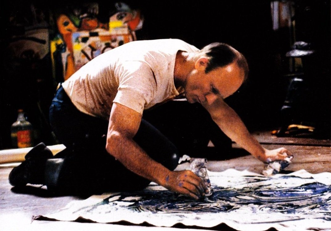 1353302198 20 Things You Never Knew About Ed Harris