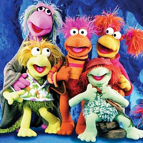 14 3 16 Amazing Puppet TV Shows That All 80s Kids Will Remember