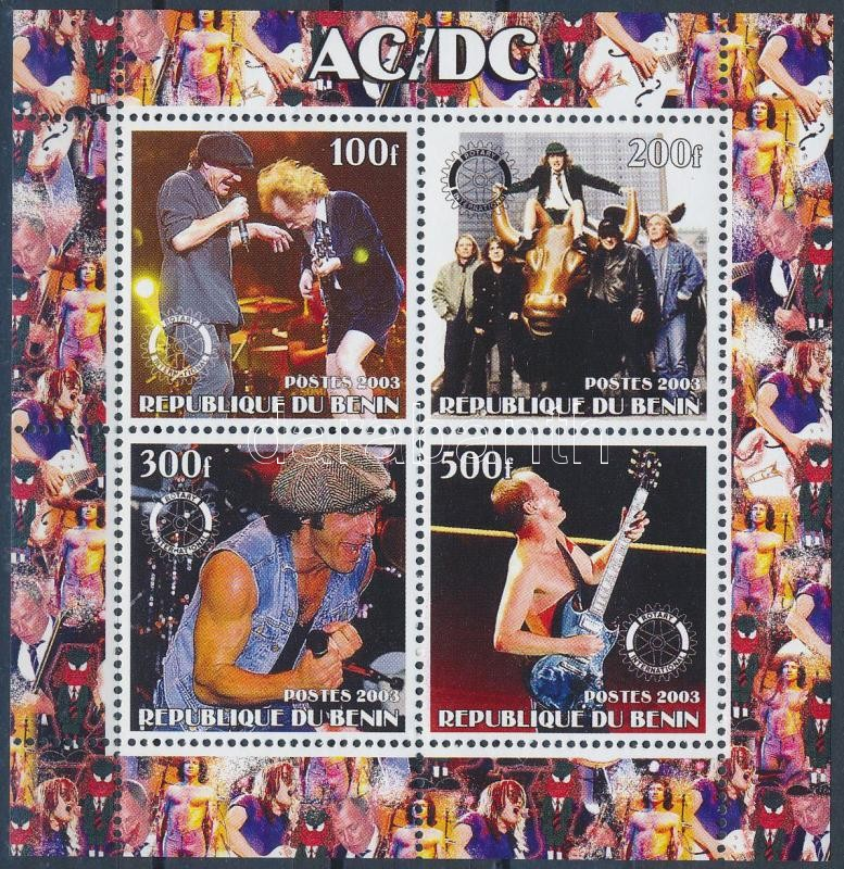 1465599 20 Things You Never Knew About AC/DC
