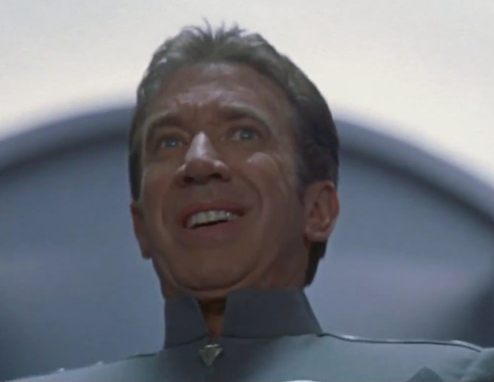 1474239446 tim allen as jason nesmith in galaxy quest e1619606722264 30 Spacefaring Facts About Hilarious Sci-Fi Comedy Film Galaxy Quest