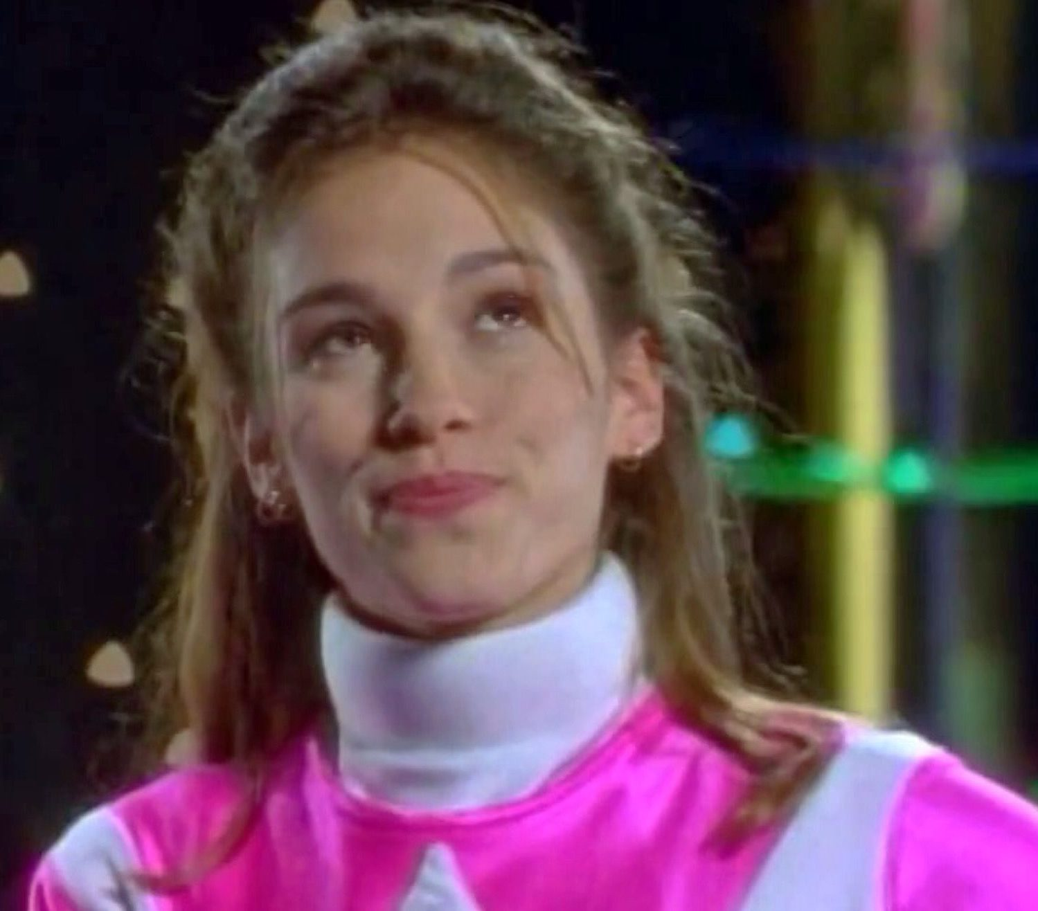 1484160832 mmpr pink witout helmet e1604585308535 21 90s TV Actresses We All Had A Crush On When We Were Younger
