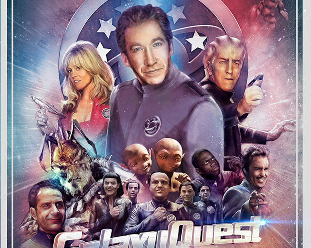 14a e1619016821397 30 Spacefaring Facts About Hilarious Sci-Fi Comedy Film Galaxy Quest