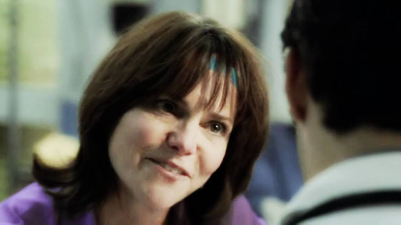 14b 20 Things You Never Knew About Sally Field