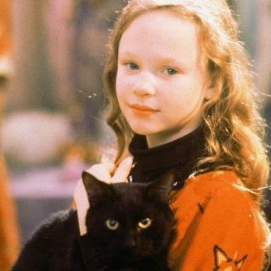 15 1 e1604581492455 These 20 Hocus Pocus Facts Will Cast A Spell On You