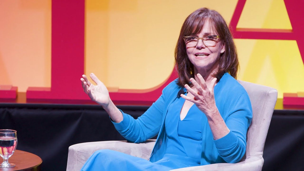 15a 20 Things You Never Knew About Sally Field