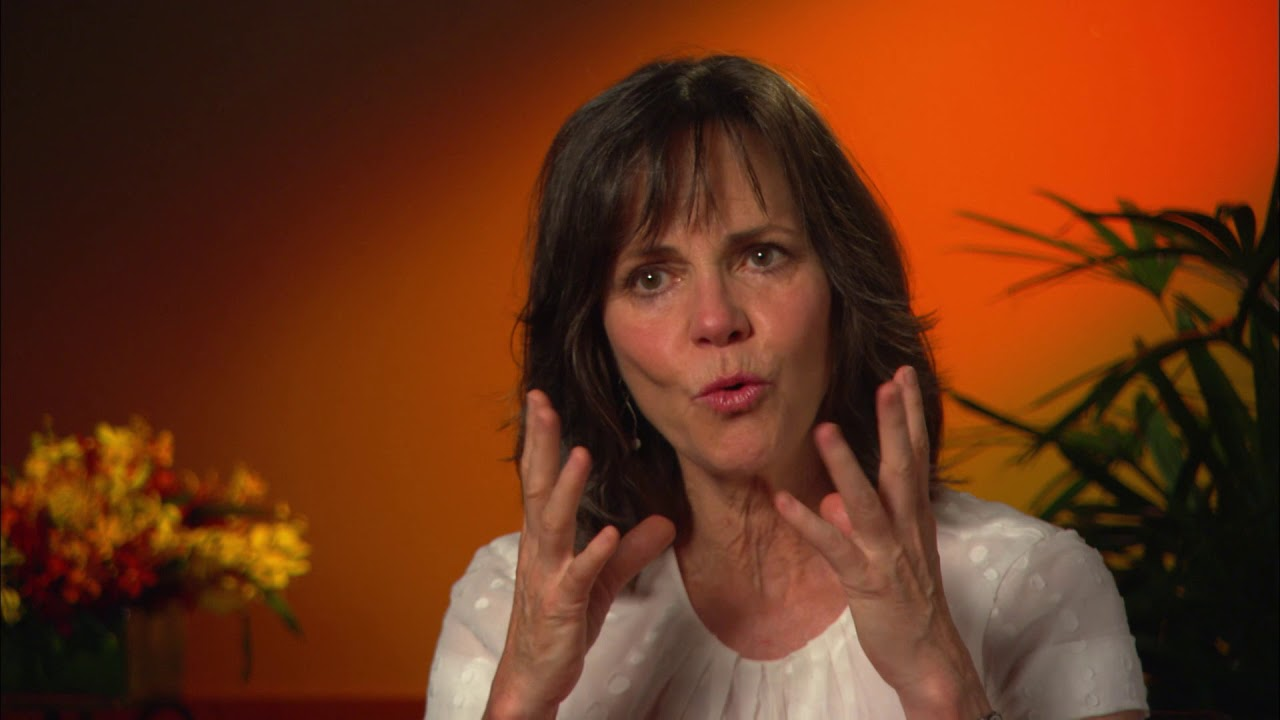 15b 20 Things You Never Knew About Sally Field