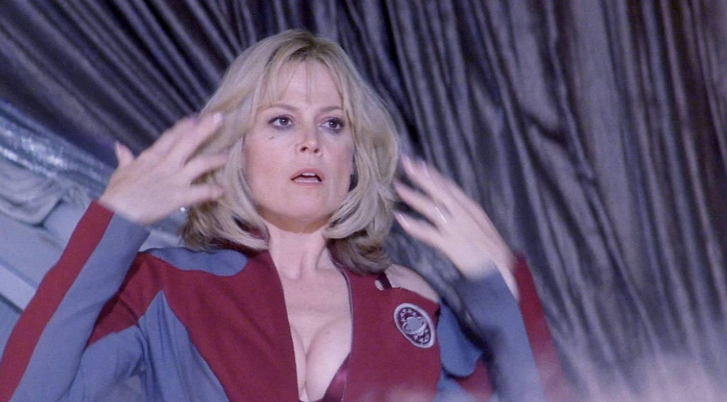 16 4 30 Spacefaring Facts About Hilarious Sci-Fi Comedy Film Galaxy Quest