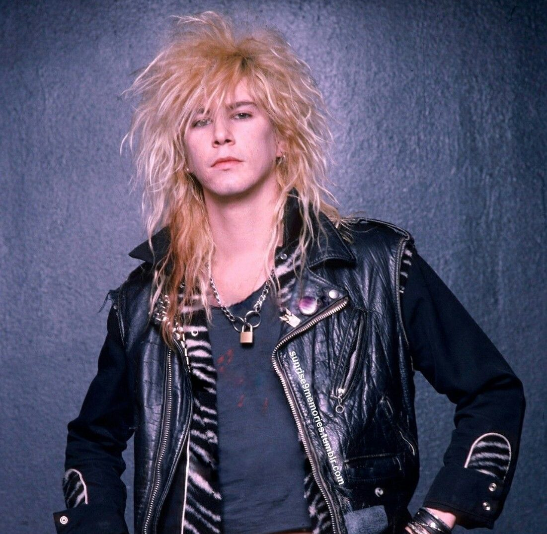 16 e1604315703354 20 Things You Never Knew About Guns N' Roses