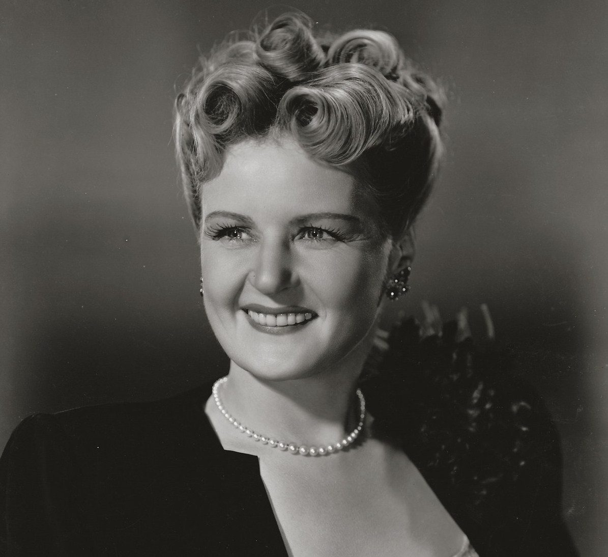 17 2 e1604925560210 20 Facts We Wrote About Murder, She Wrote