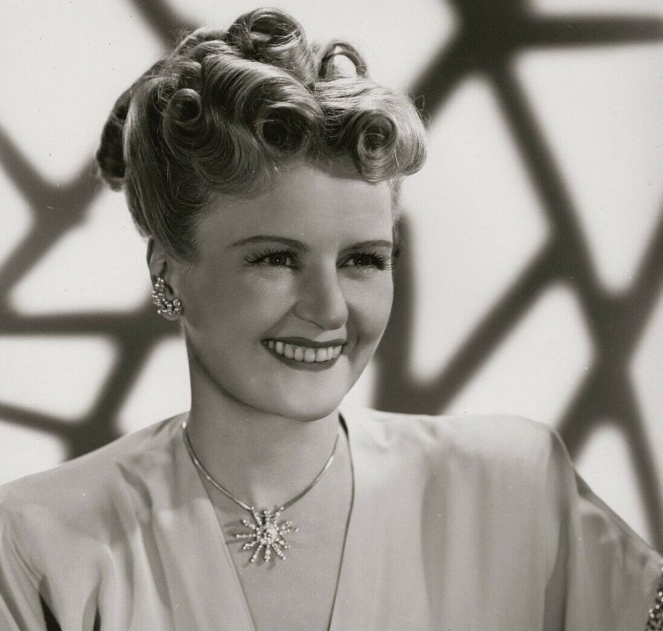 18 2 e1604925631376 20 Facts We Wrote About Murder, She Wrote