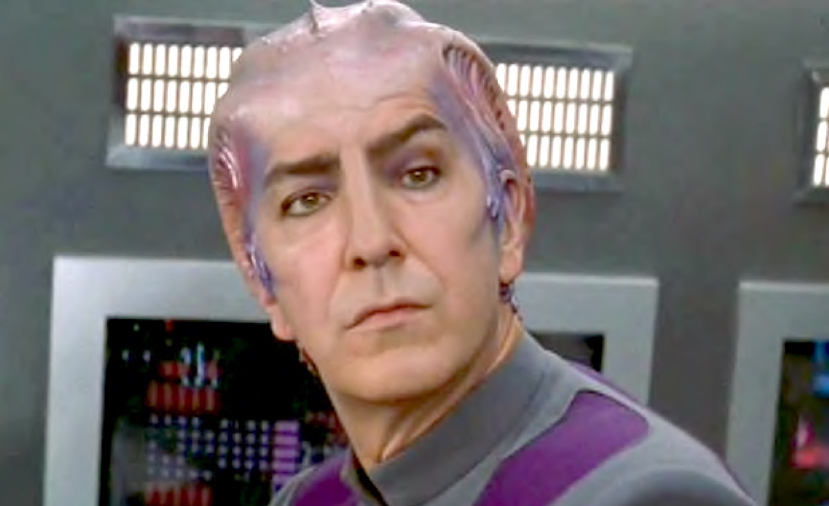 18 4 30 Spacefaring Facts About Hilarious Sci-Fi Comedy Film Galaxy Quest