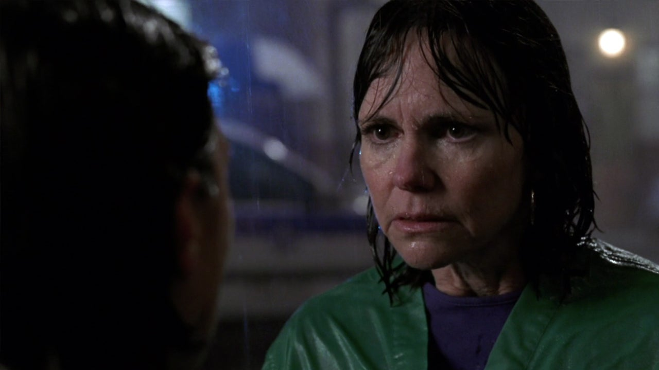 18a 20 Things You Never Knew About Sally Field