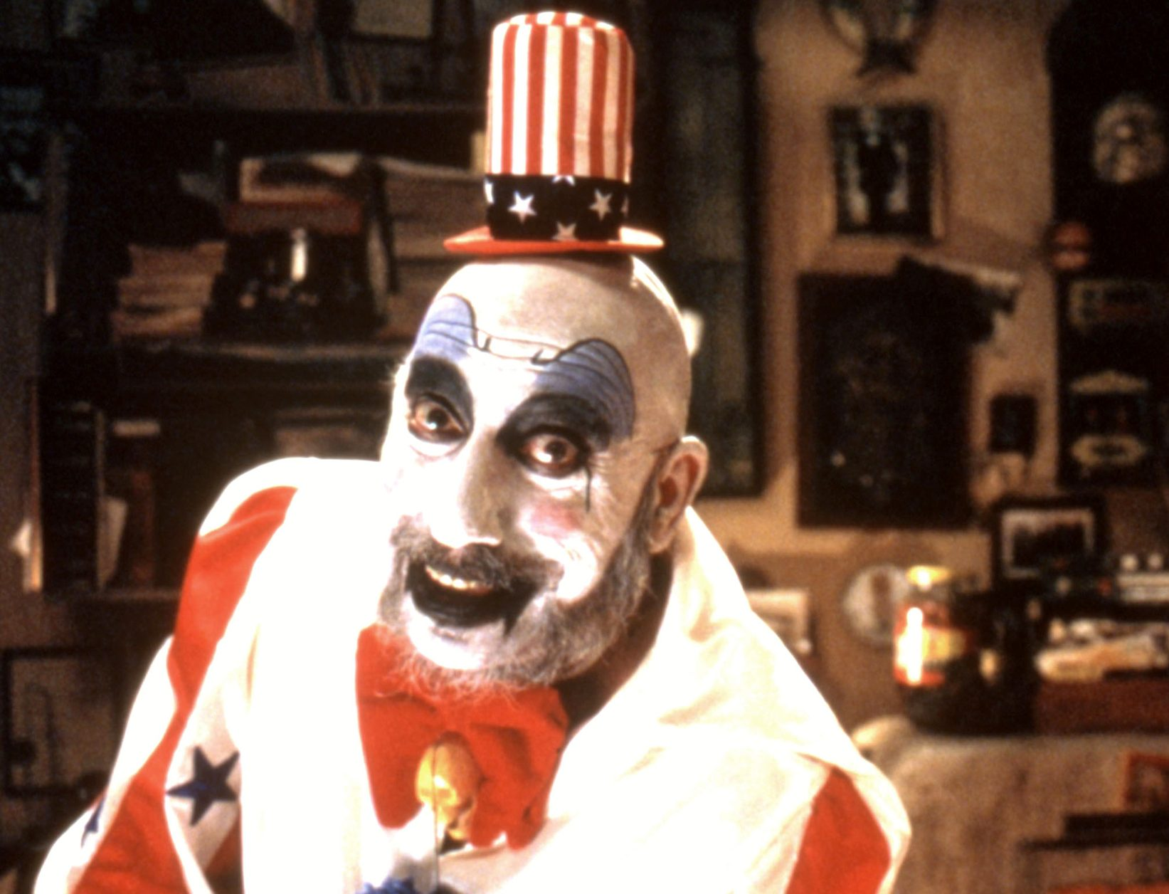 190923 sid haig corpses cs 1119a b90000301d1a834a5d91c46c11d91bd3 e1614851018960 30 Things You Probably Didn't Know About Jackie Brown