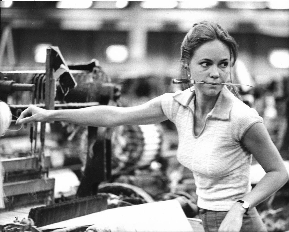 19a 20 Things You Never Knew About Sally Field