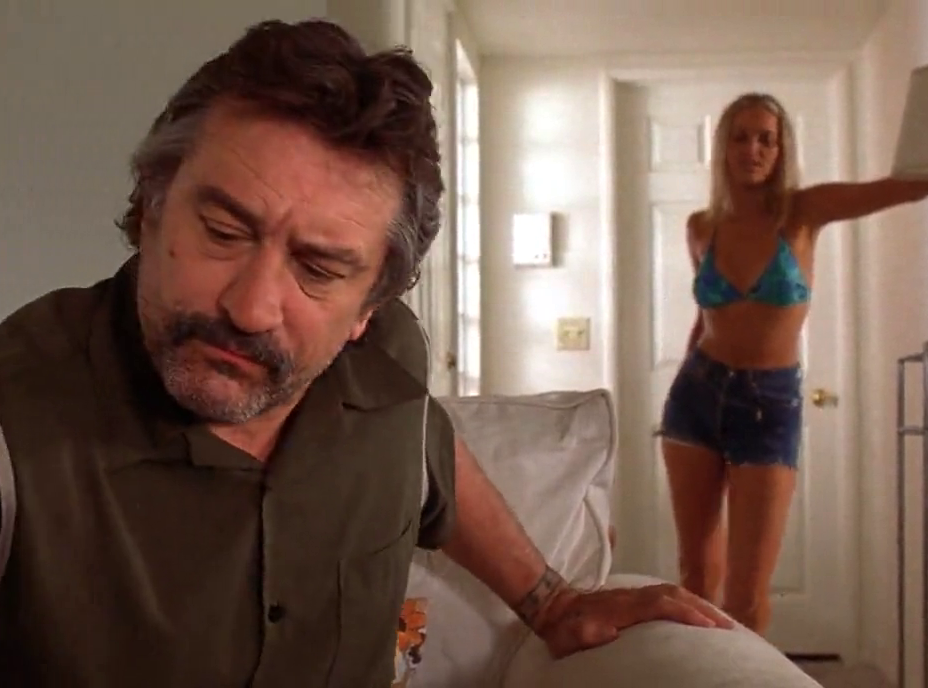 1d2732682c364730164655cd80a78705 e1614858598282 30 Things You Probably Didn't Know About Jackie Brown