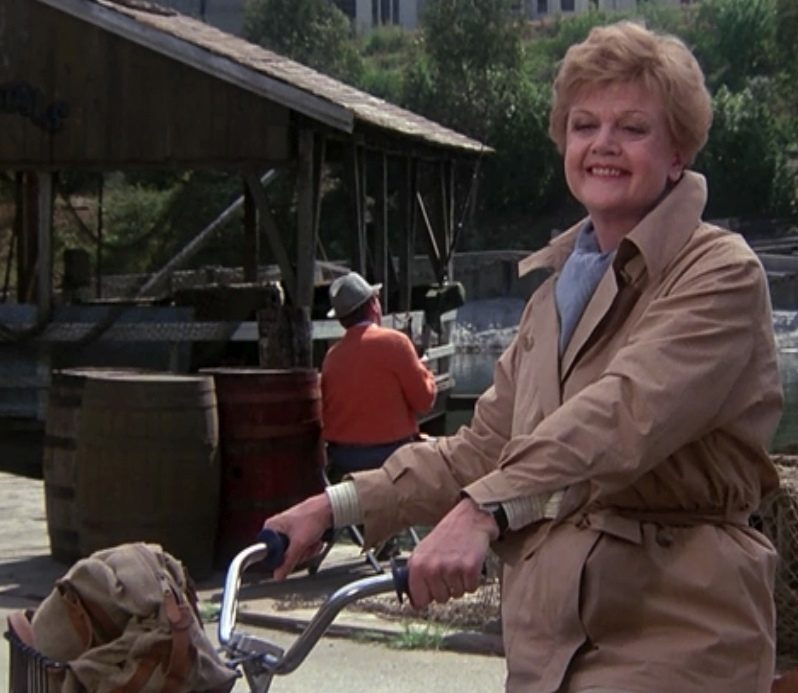 2 8 e1604923045345 20 Facts We Wrote About Murder, She Wrote