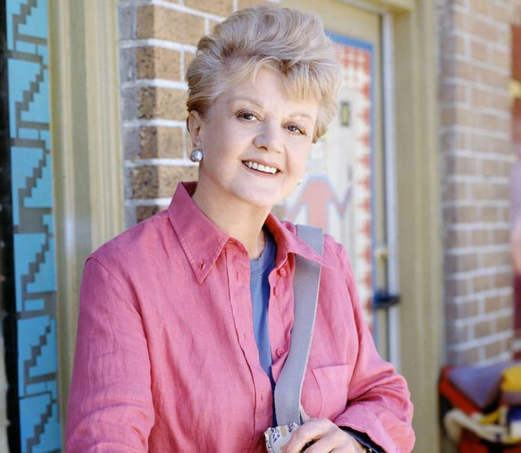 20 e1604925767844 20 Facts We Wrote About Murder, She Wrote