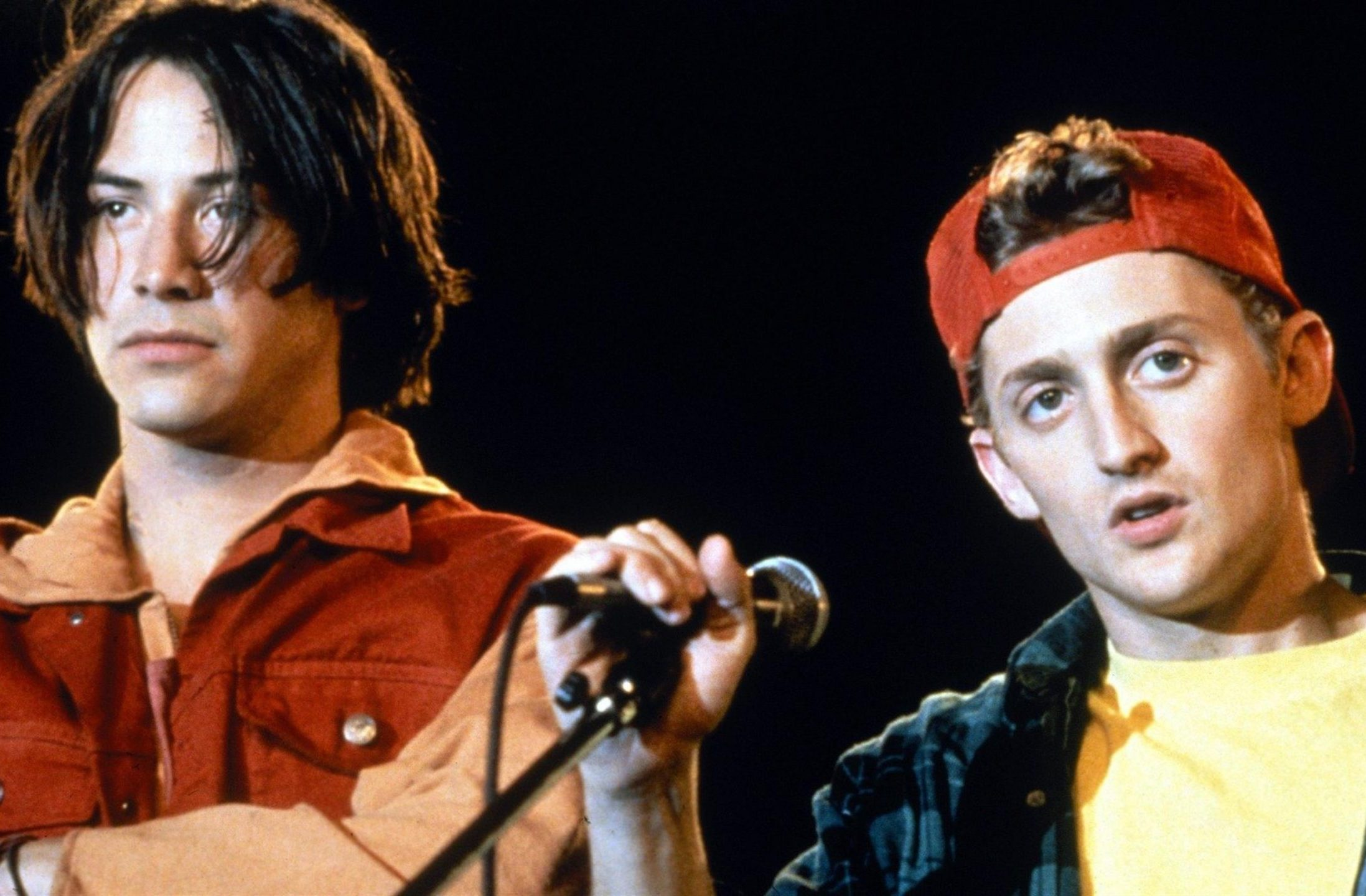 200826 4221294 Bill Ted s Bogus Journey 3000x1688 1783184451624 scaled e1605800267462 30 Most Triumphant Truths About Bill & Ted's Bogus Journey