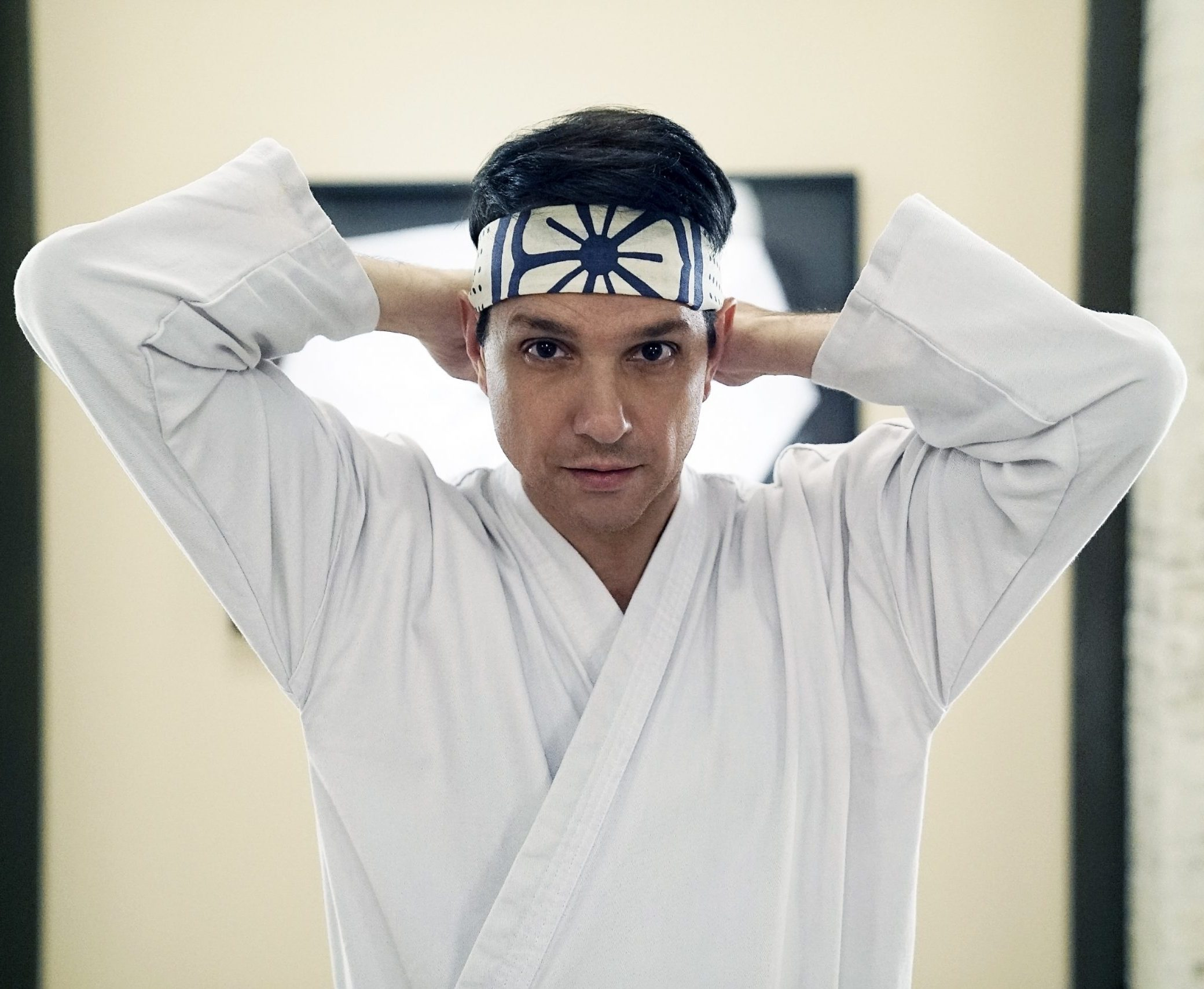 21 1 scaled e1604675402475 30 Things You Might Not Have Known About Cobra Kai