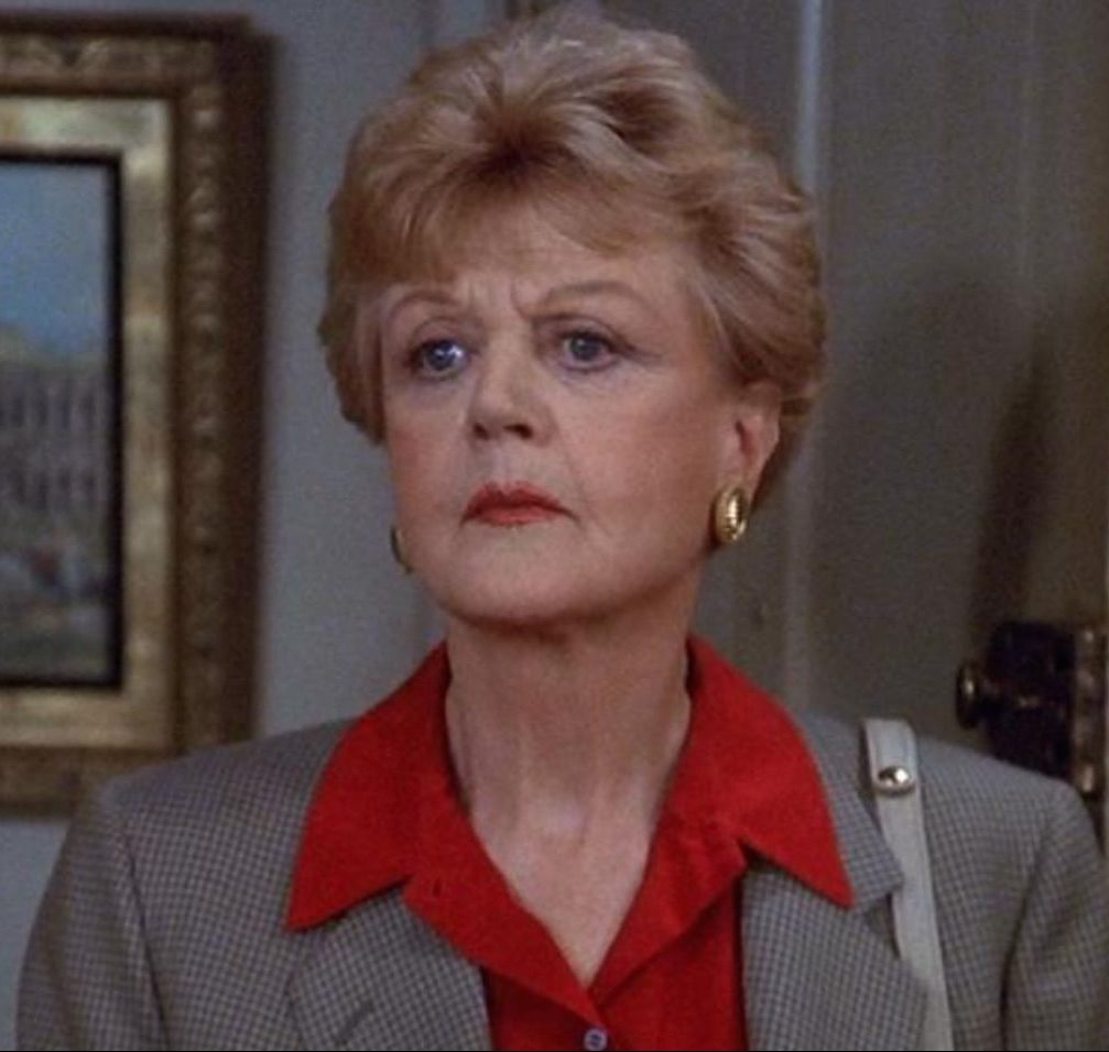 21 2 e1604925916594 20 Facts We Wrote About Murder, She Wrote