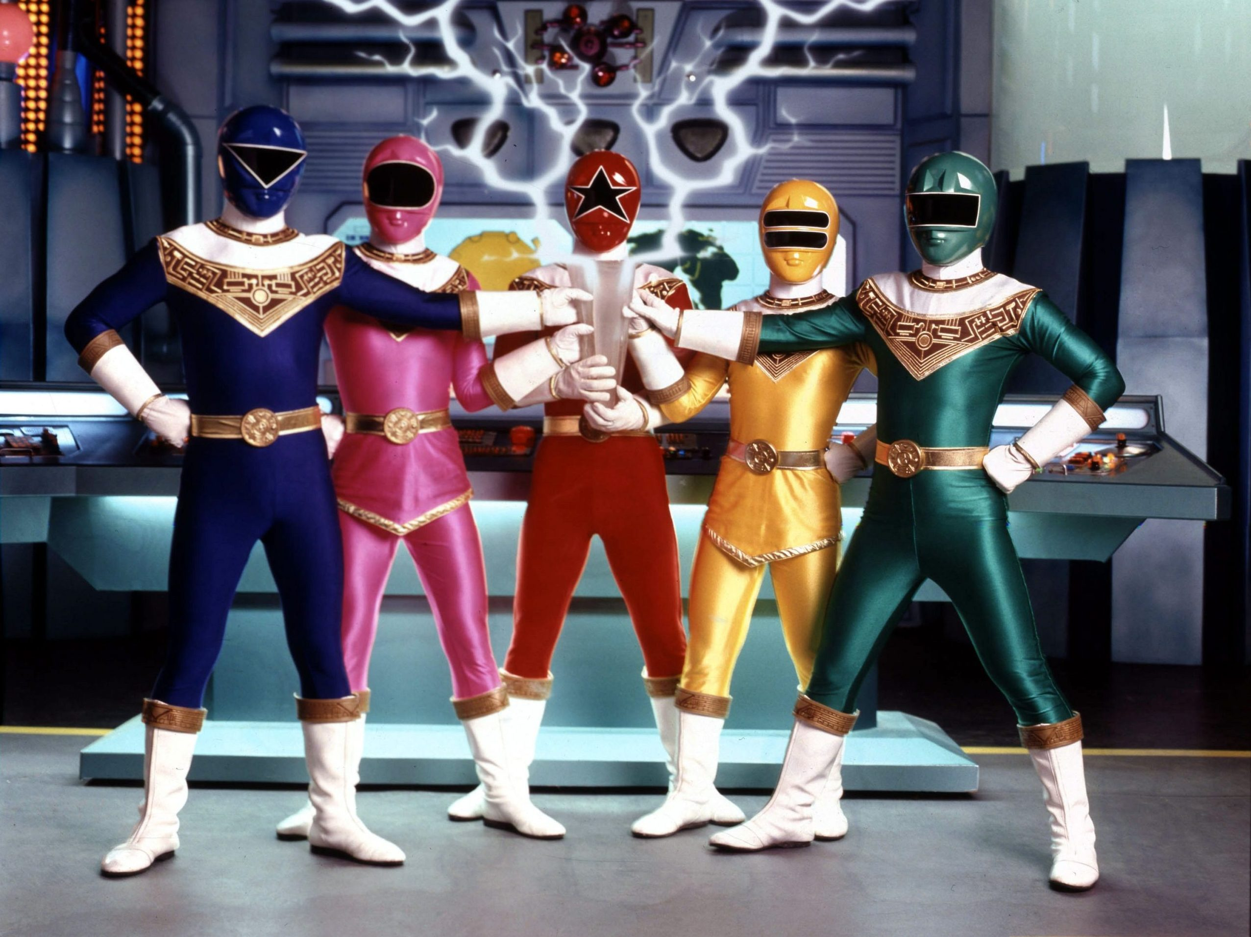 21e2740c494f8cfd3986a69a8a3348f1 scaled e1606300694715 20 High-Kicking Facts About Mighty Morphin Power Rangers