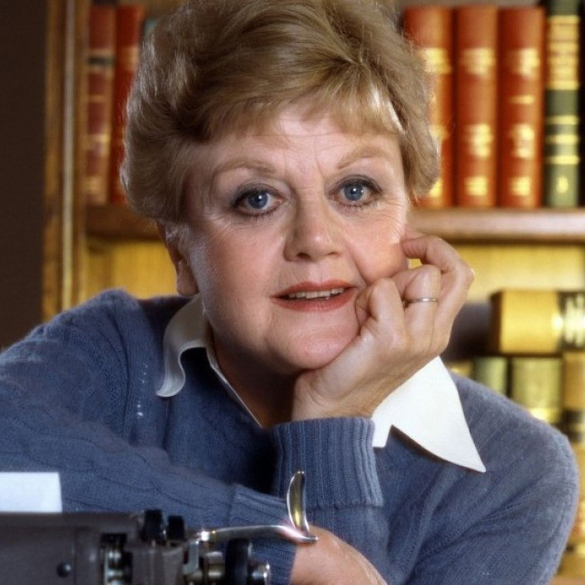 22 2 20 Facts We Wrote About Murder, She Wrote