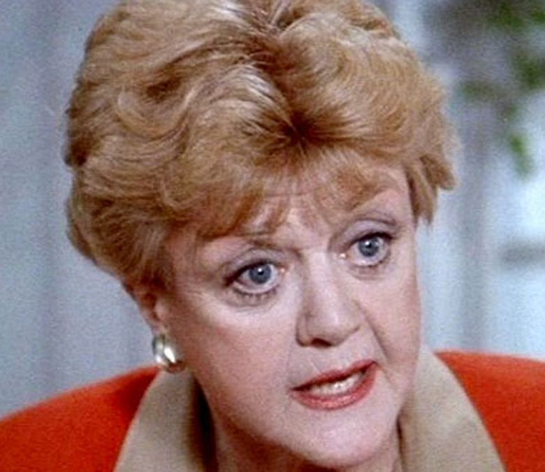 24 1 e1604926102852 20 Facts We Wrote About Murder, She Wrote