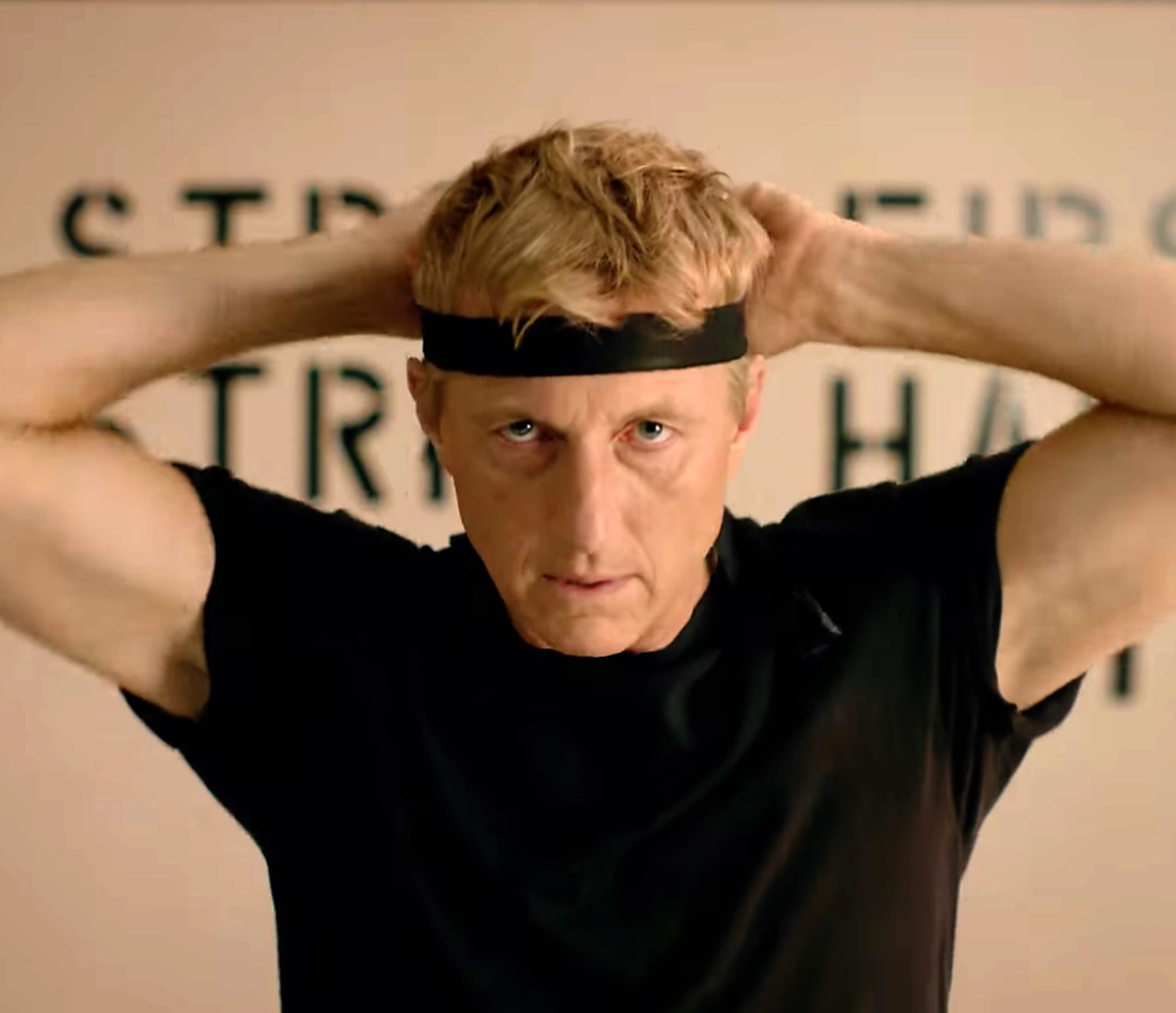 25 1 e1604675998924 30 Things You Might Not Have Known About Cobra Kai