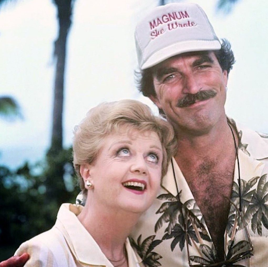 25 2 e1604926205100 20 Facts We Wrote About Murder, She Wrote