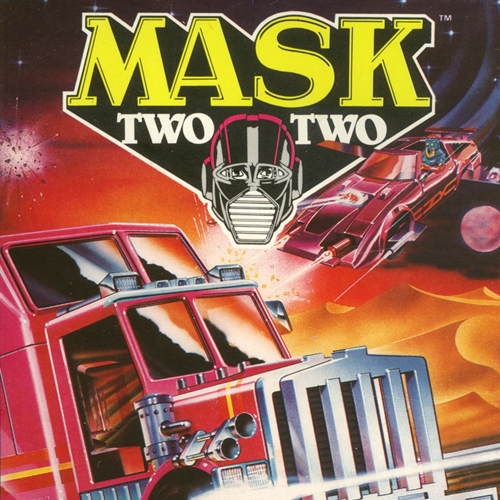 3 12 10 Things Only Adults Notice About M.A.S.K.