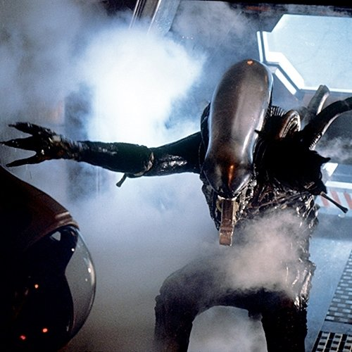 3 13 In Space No One Can Hear These 10 Terrifying Facts About Alien
