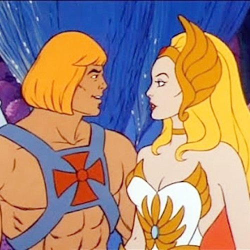 3 24 8 Things Only Adults Notice About She-Ra
