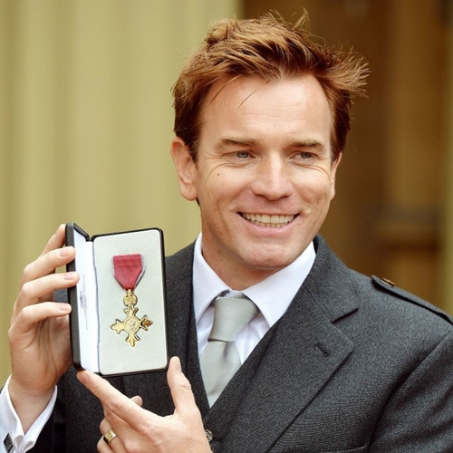3 9 20 Things You Probably Didn't Know About Ewan McGregor