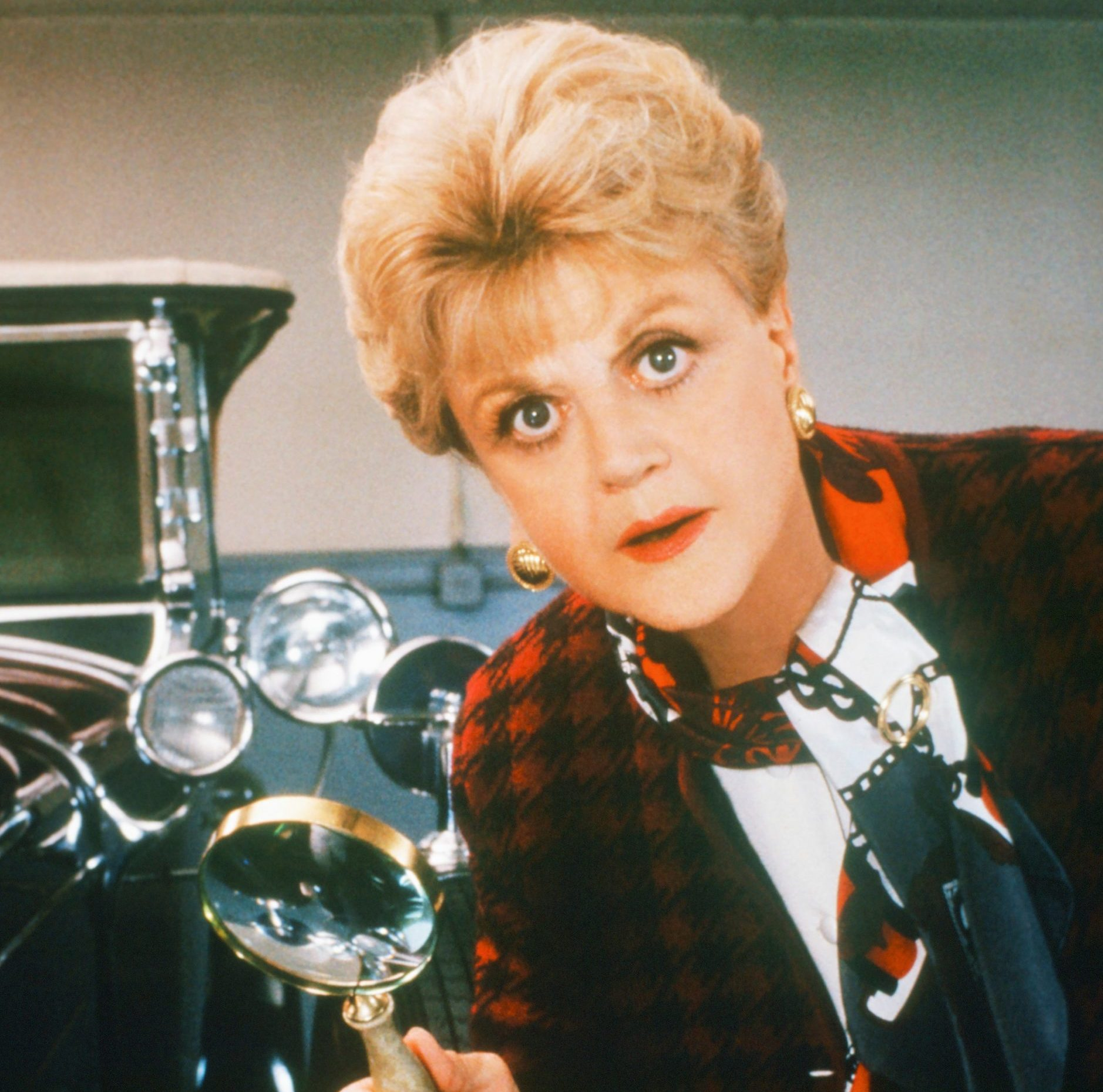 30 1 scaled e1604927123340 20 Facts We Wrote About Murder, She Wrote