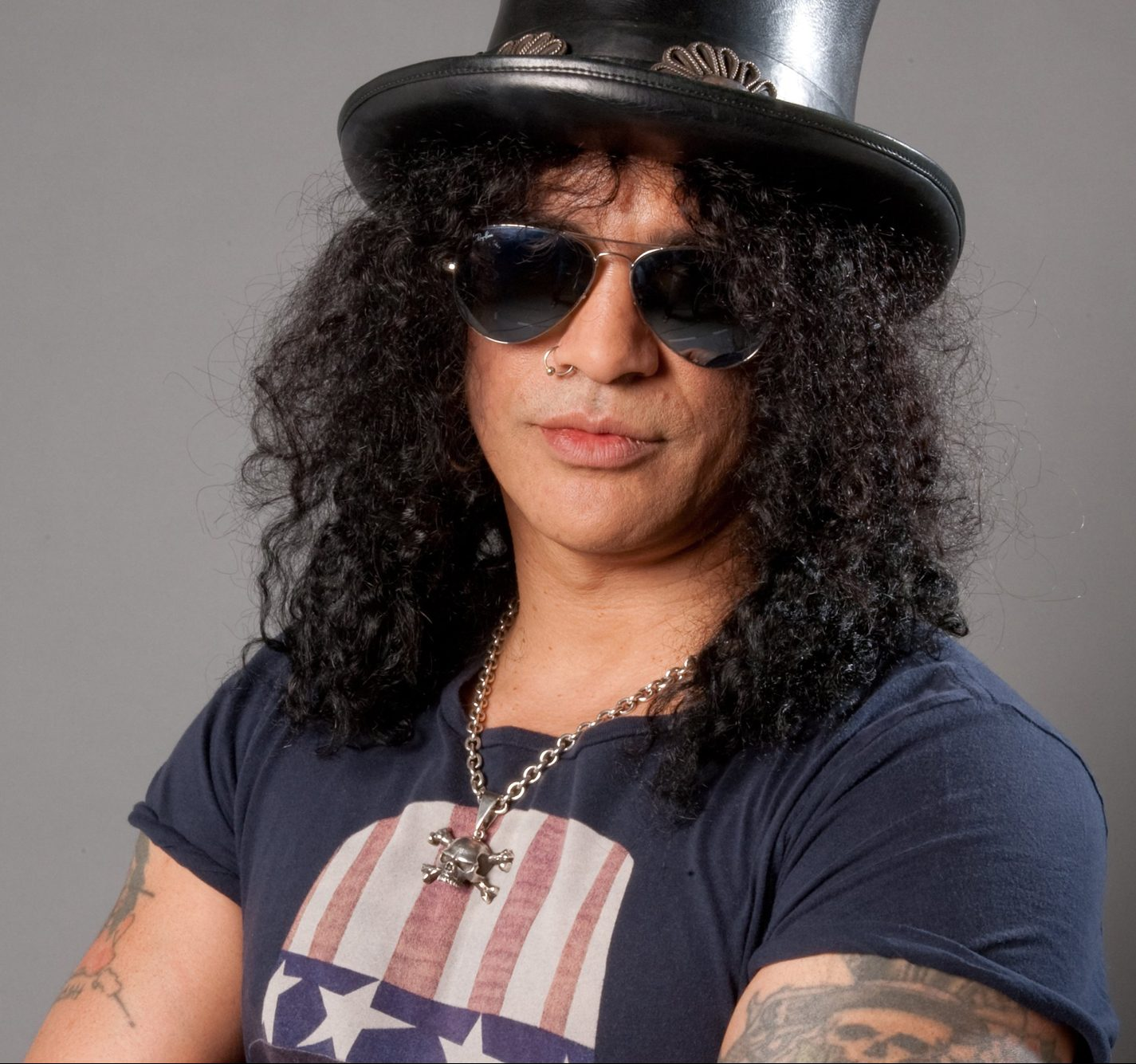 30 e1604318328711 20 Things You Never Knew About Guns N' Roses