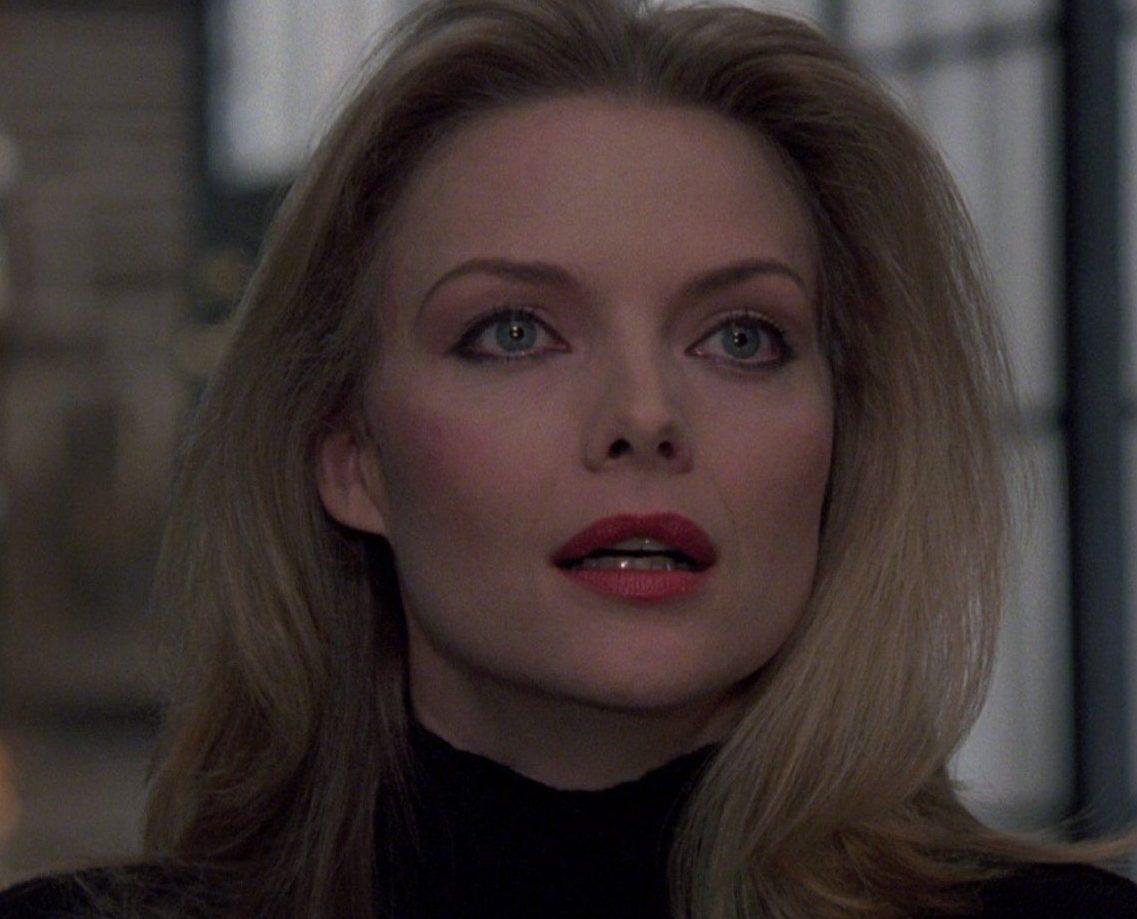 3266545de780629e4eb58d20a3b01f1e e1605714296530 10 Hair-Raising Facts About Jack Nicholson And Michelle Pfeiffer's 1994 Horror Movie Wolf