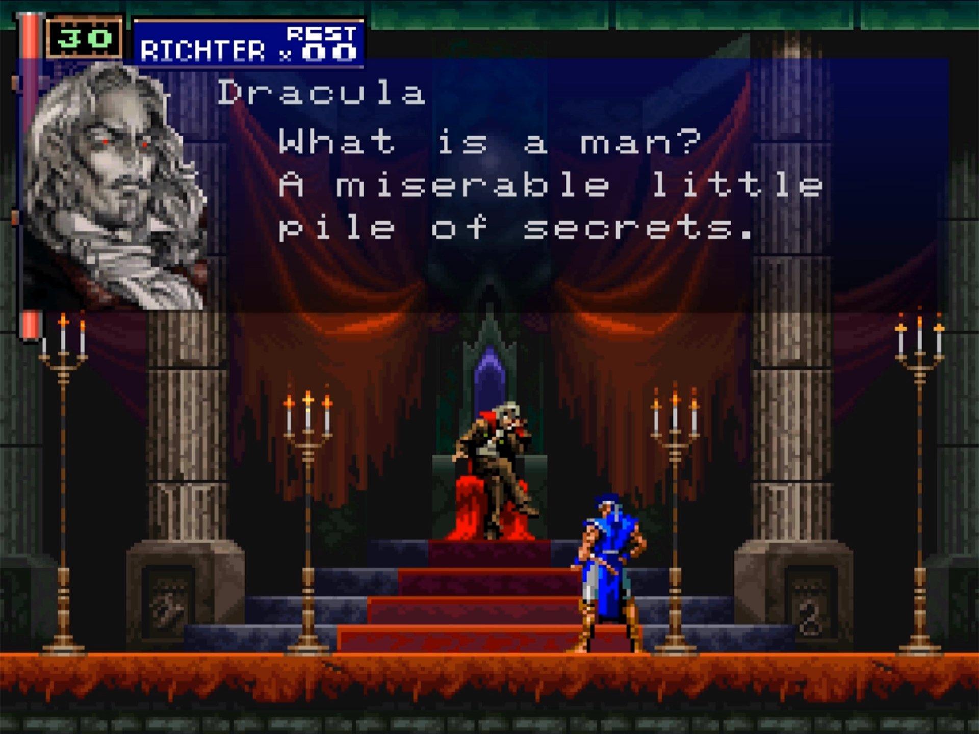 3447995 whatisaman 20 Hidden Levels in Video Games